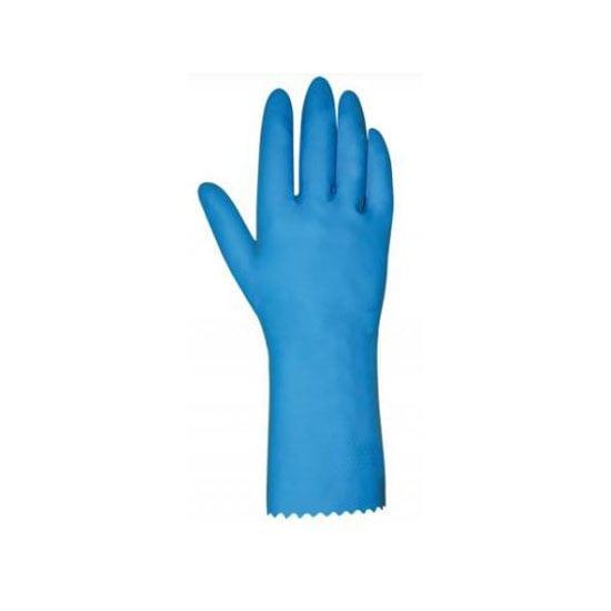 guante-juba-621b38-azul