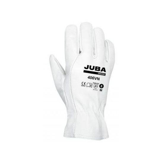 guante-juba-b406vn-blanco