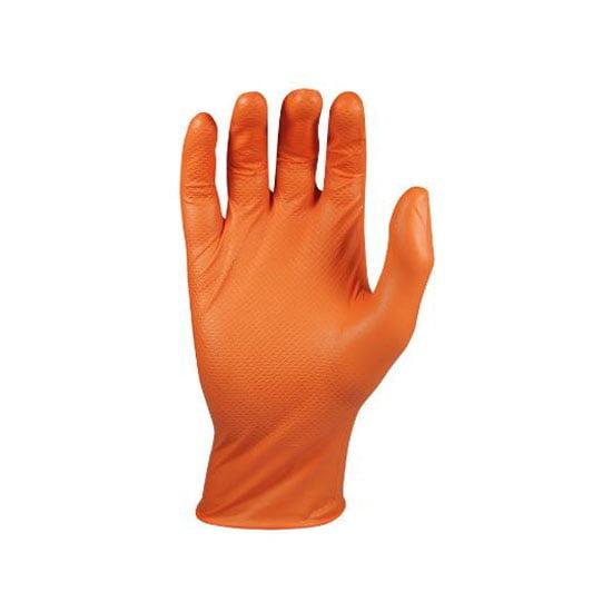 guante-juba-b580or-naranja
