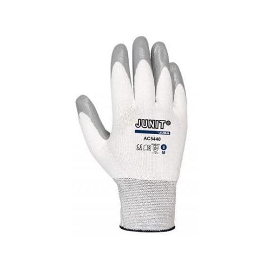 guante-juba-bac5440-gris-blanco