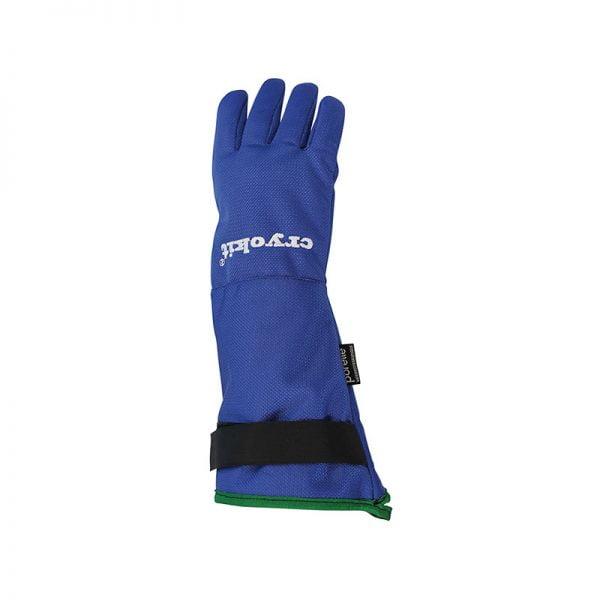 guante-juba-cryoplus-azul