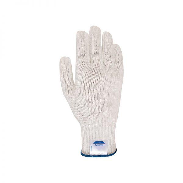 guante-juba-dcrnm1-blanco