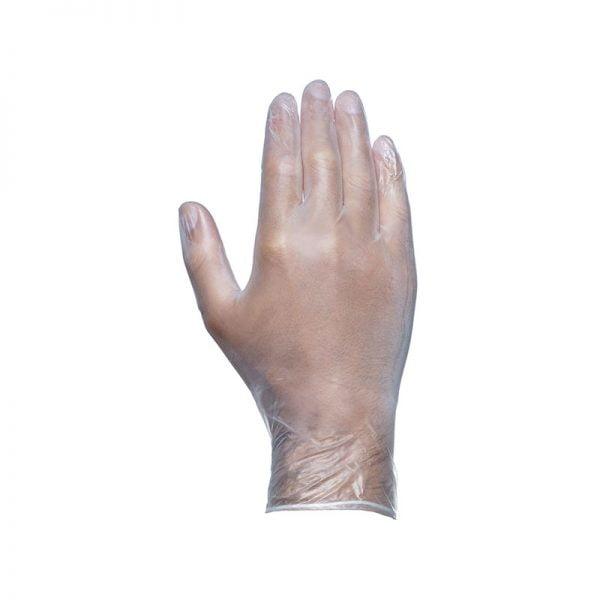 guante-juba-desechable-540-natural