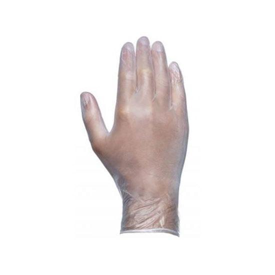 guante-juba-desechable-540e-natural