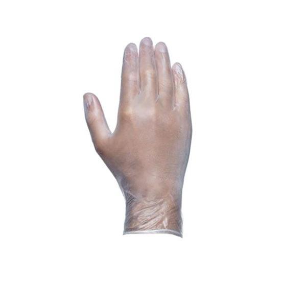 guante-juba-desechable-550-natural