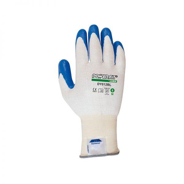 guante-juba-dy012bl-azul-blanco
