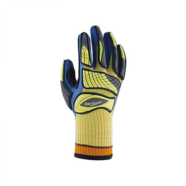 guante-juba-eg3351-amarillo-azul