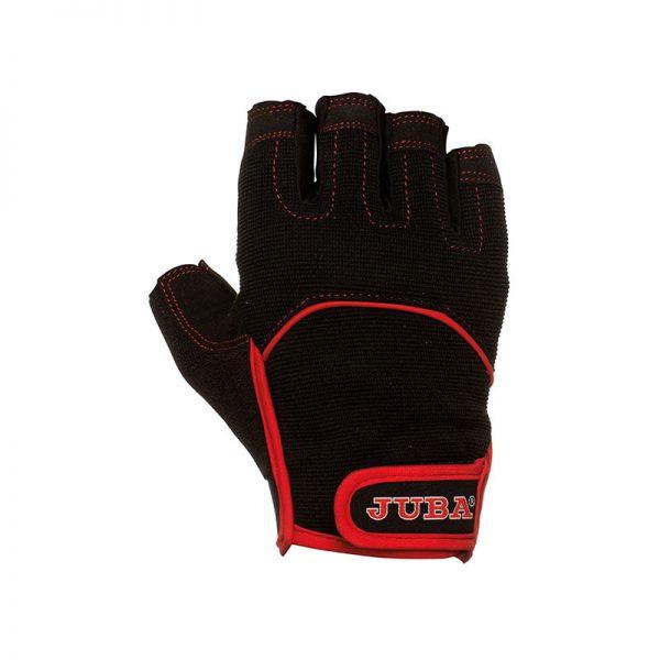 guante-juba-h283-rojo-negro