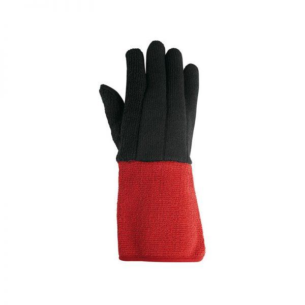 guante-juba-h295-rojo-negro