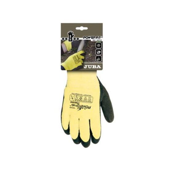 guante-juba-h300thy-335-amarillo-marron-oscuro