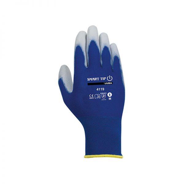 guante-juba-h4119-azul-gris