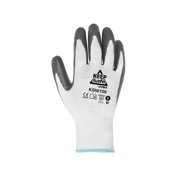 guante-juba-ksni100-gris-blanco