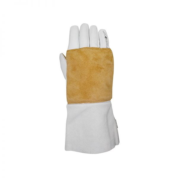 guante-juba-power-cut-mt180-beige-marron