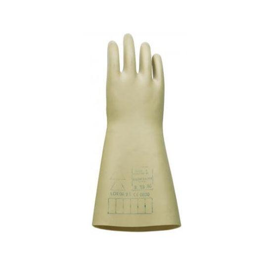 guante-juba-voltium-clase0-beige