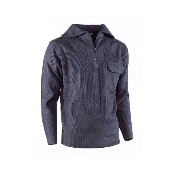 jersey-juba-899dn-azul-marino