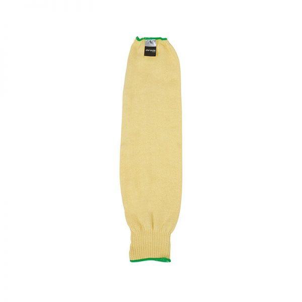 manguito-juba-5710-amarillo
