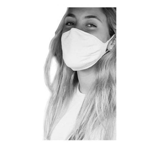 mascarilla-antibacteriana-con-10-filtros