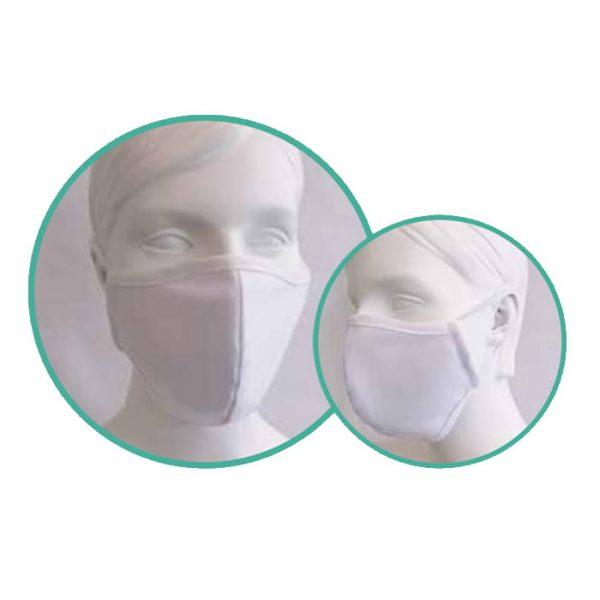 mascarilla-higienica-reutilizable