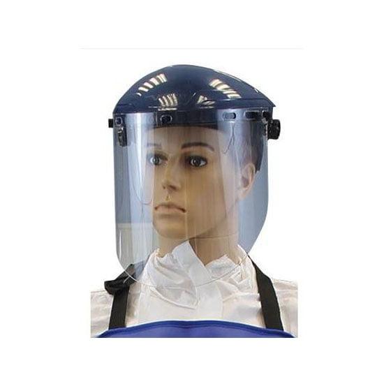 pantalla-facial-juba-clearcryo-transparente