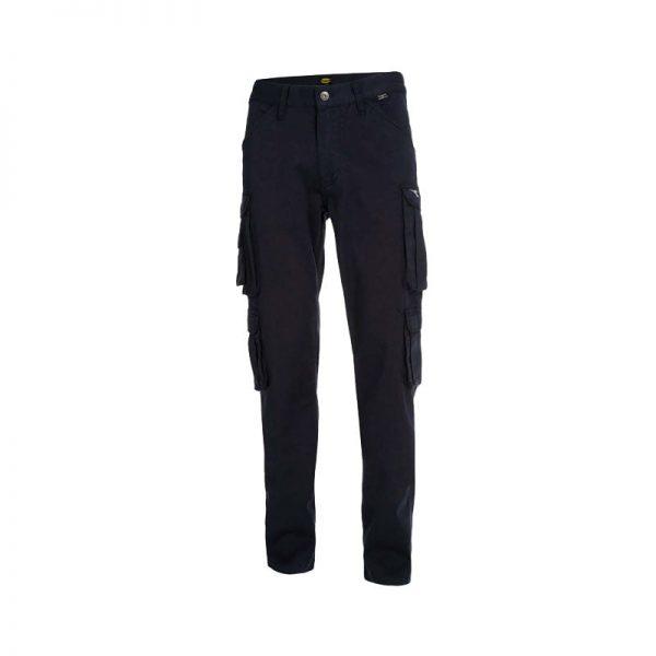 pantalon-diadora-160298-wayet-ii-azul-oscuro