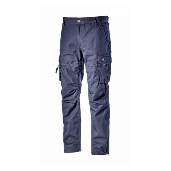 pantalon-diadora-160305-win-ii-azul-oscuro