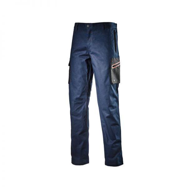 pantalon-diadora-172114-cargo-stretch-aazul-clasico