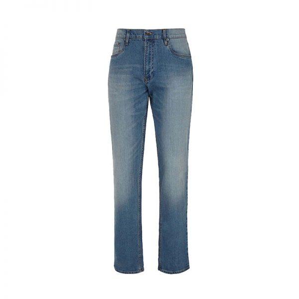 pantalon-diadora-vaquero-170750-stone-5pkt-bleach-washing