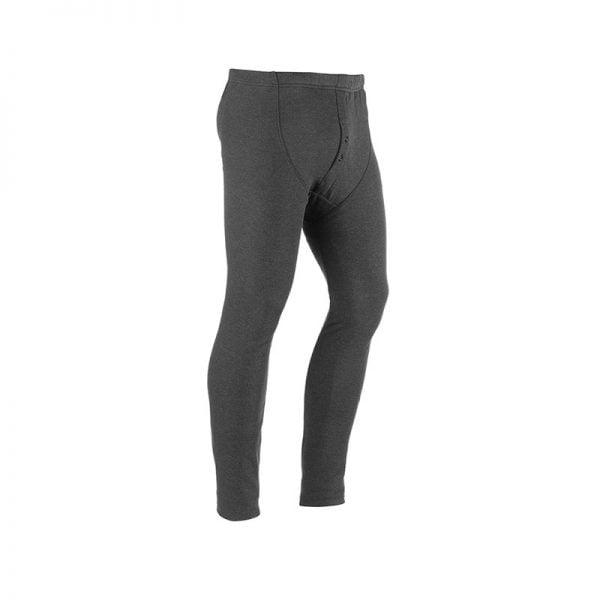 pantalon-juba-thermal-721gy-gris-oscuro
