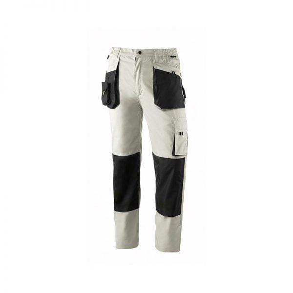 pantalon-juba-top-range-971-negro-beige