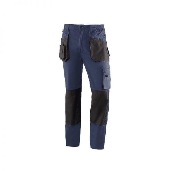 pantalon-juba-top-range-981-negro-azul-marino