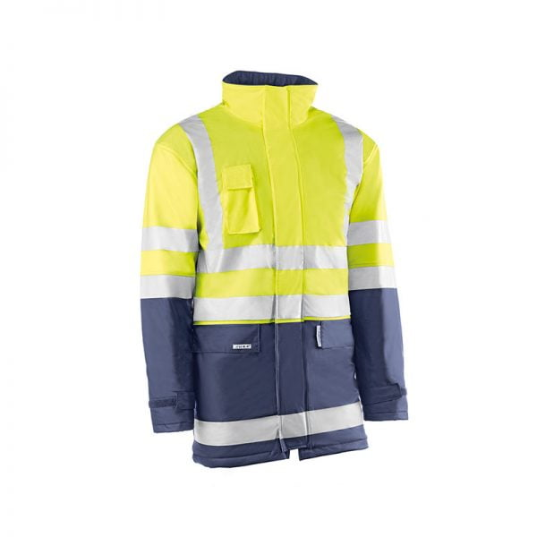 parka-juba-alta-visibilidad-atlantis-hv760-amarillo-fluor-azul