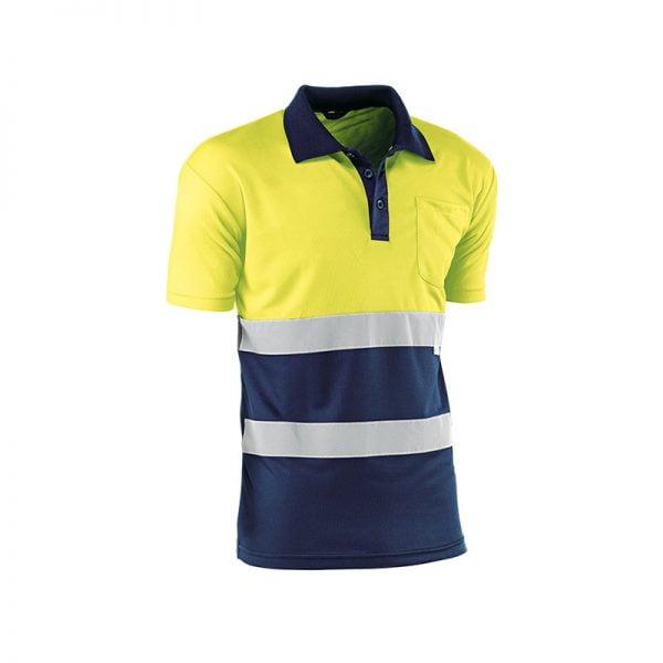 polo-juba-gales-hv720bcazul-amarillo-fluor-azul
