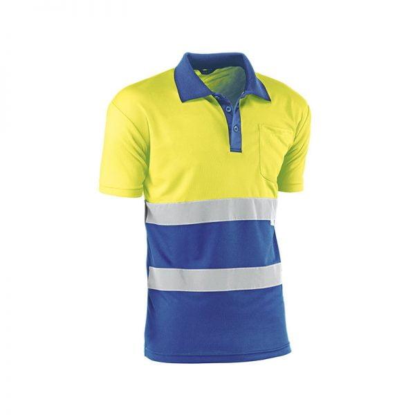 polo-juba-gales-hv720bcroyal-amarillo-fluor-azul