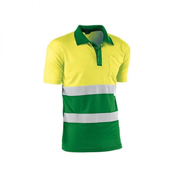 polo-juba-hv720bcverde-amarillo-fluor-verde