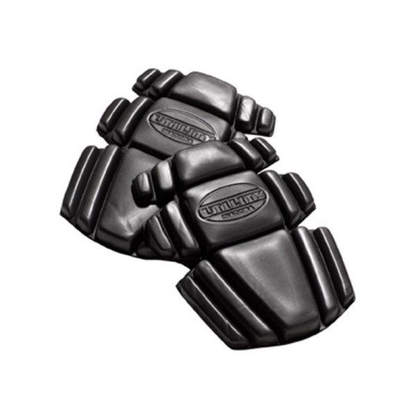 rodillera-diadora-146417-ginocchiera-utility-negro