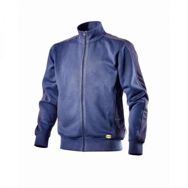 sudadera-diadora-161206-armeric-ii-azul-corsario