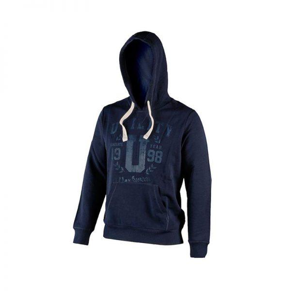 sudadera-diadora-171665-sweatshirt-hood-azul-corsario