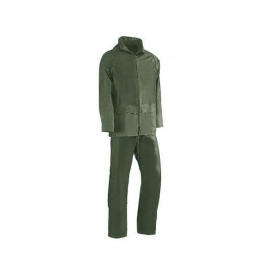traje-de-agua-juba-lluvia-802rhverde-verde