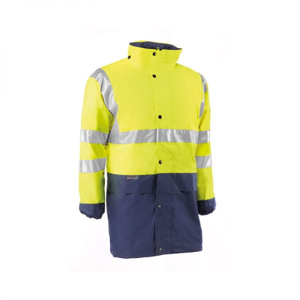 traje-de-agua-juba-lluvia-alta-visibilidad-lagon-hv752-amarillo-fluor-azul