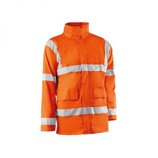 traje-de-agua-juba-lluvia-alta-visibilidad-neptune-hv751-naranja-fluor