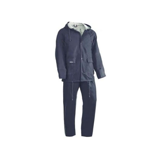 traje-de-agua-juba-lluvia-danubio-804rhazul-azul-marino