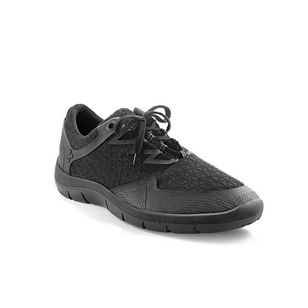 zapatilla-codeor-deportivos-negro