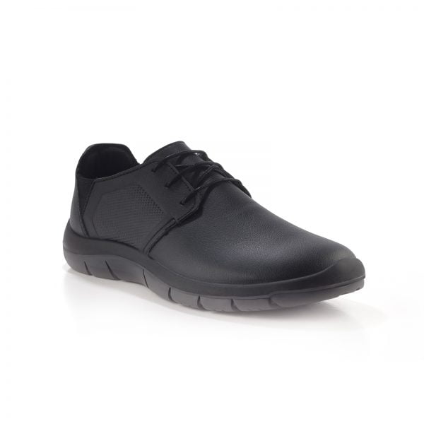 zapatilla-codeor-golf-negro