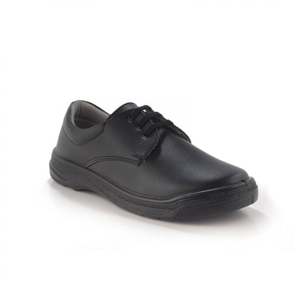 zapatilla-codeor-jonio-negro