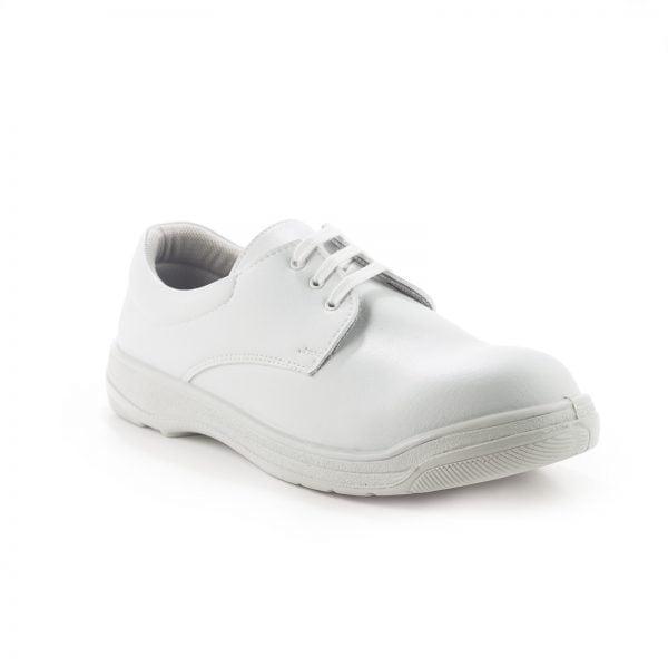zapatilla-codeor-jonio-s3-blanco