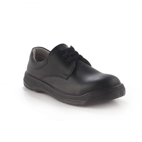 zapatilla-codeor-jonio-s3-negro