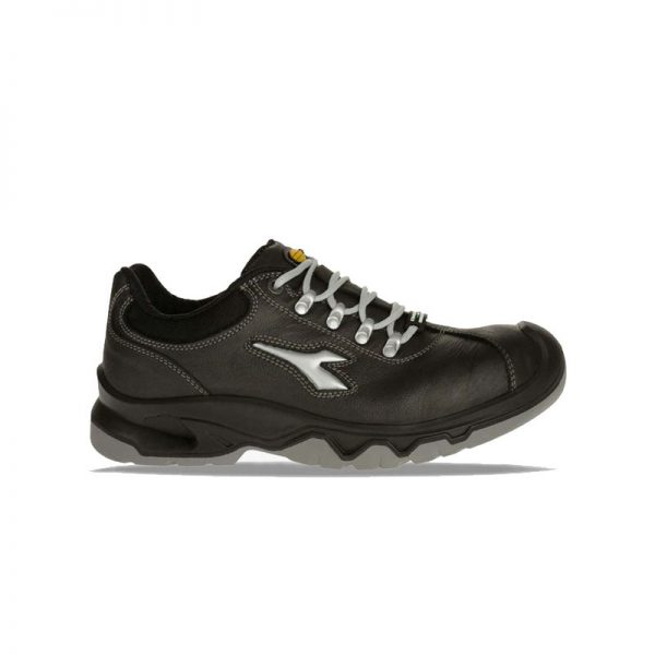 zapatilla-diadora-159925-diablo-low-negro