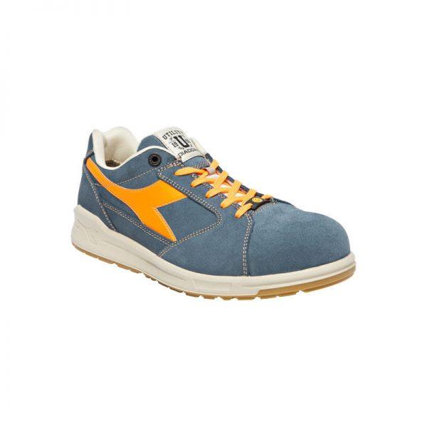 zapatilla-diadora-172027-d-jump-low-azul