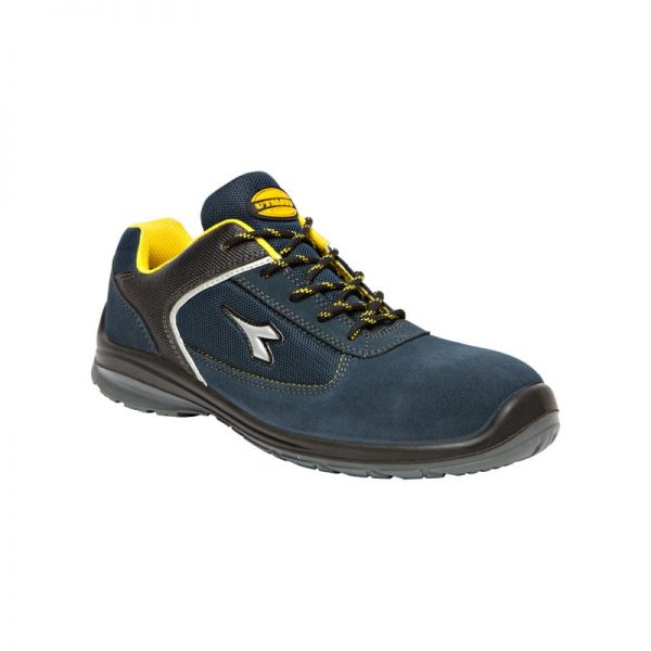 zapatilla-diadora-172032-d-blitz-low-s1p-azul-atlantico