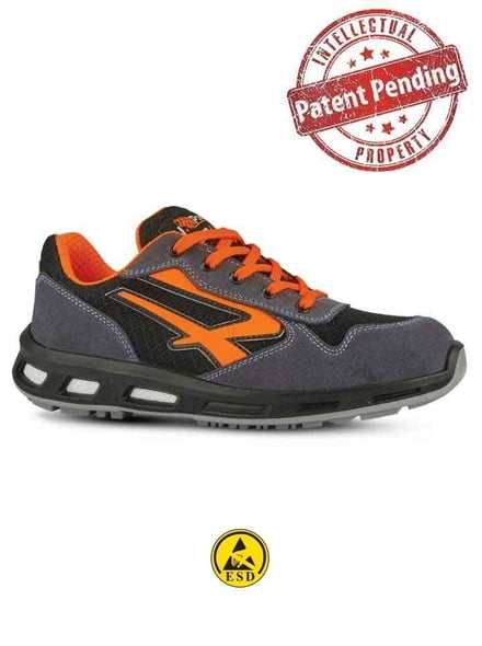 zapatilla-u-power-orange